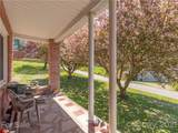 4383 Thickety Road - Photo 3