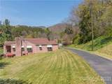 4383 Thickety Road - Photo 21