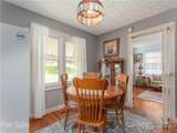 4383 Thickety Road - Photo 6