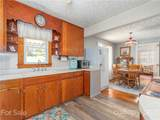 4383 Thickety Road - Photo 7