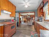 4383 Thickety Road - Photo 8