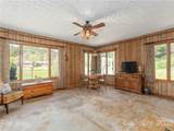 4383 Thickety Road - Photo 10