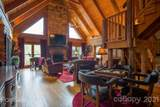 2140 Cedar Creek Road - Photo 11