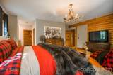 2140 Cedar Creek Road - Photo 15