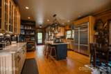 2140 Cedar Creek Road - Photo 5