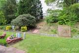 518 Camrose Circle - Photo 19