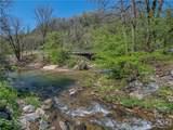 103 Rich Mountain Road - Photo 44