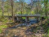 103 Rich Mountain Road - Photo 45
