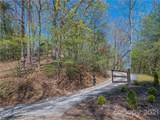 103 Rich Mountain Road - Photo 48
