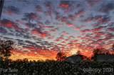 274 Sweet Briar Drive - Photo 33
