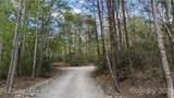 #133 Wilderness Road - Photo 1