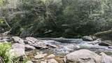 #133 Wilderness Road - Photo 12