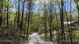 #133 Wilderness Road - Photo 17