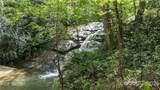 #133 Wilderness Road - Photo 19