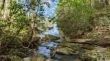#133 Wilderness Road - Photo 20
