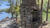 #133 Wilderness Road - Photo 25