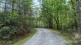 #133 Wilderness Road - Photo 5