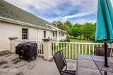 254 Blueberry Hill Drive - Photo 33