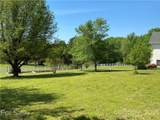 254 Blueberry Hill Drive - Photo 40