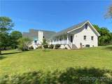 254 Blueberry Hill Drive - Photo 42