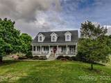 254 Blueberry Hill Drive - Photo 43