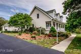 254 Blueberry Hill Drive - Photo 44