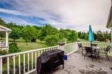 254 Blueberry Hill Drive - Photo 45