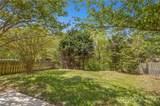 1196 Lempster Drive - Photo 24