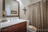 2041 Fairways Drive - Photo 20