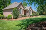 2041 Fairways Drive - Photo 30