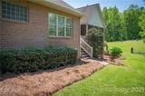 2041 Fairways Drive - Photo 34
