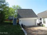 111 Creekside Drive - Photo 40