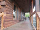 1142 Clearwater Parkway - Photo 2