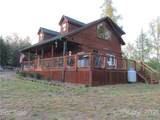 1142 Clearwater Parkway - Photo 3