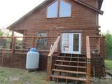 1142 Clearwater Parkway - Photo 4