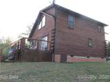 1142 Clearwater Parkway - Photo 5