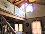 1142 Clearwater Parkway - Photo 41