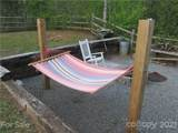 1142 Clearwater Parkway - Photo 6