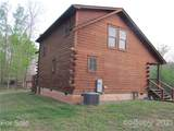 1142 Clearwater Parkway - Photo 7