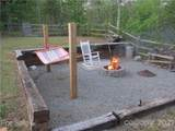 1142 Clearwater Parkway - Photo 8