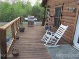 1142 Clearwater Parkway - Photo 9