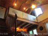1142 Clearwater Parkway - Photo 10