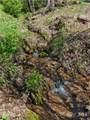 20 Rocky Water Drive - Photo 25