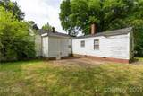 724 Finley Road - Photo 23