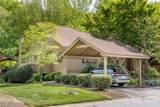 702 Red Oak Drive - Photo 2