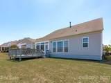 1074 Mesa Verde Drive - Photo 34