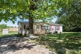 3430 Stony Brook Circle - Photo 1