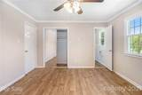 422 China Grove Road - Photo 10