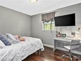 1726 North Rugby Road - Photo 14