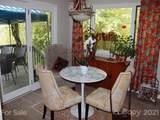 831 Sunlight Ridge Drive - Photo 11